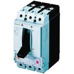 Eaton, xEnergy MCCB Molded Case Circuit Breaker 100 A, Breaking Capacity 150 kA, Fixed Mount