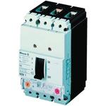 Eaton MCCB Molded Case Circuit Breaker 63 A, Breaking Capacity 80 kA, Fixed Mount