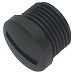 Binder Dust Cap