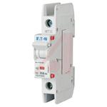 Industrial Surge Protector, 110 → 230 V dc, 110 → 415 V ac, DIN Rail Mount
