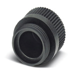 PROT-MINMS-PA Screw Plug Screw Plug