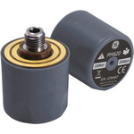 Druck PM 620-165G-4685 Pressure Module, For Use With DPI 620 Series