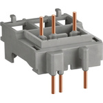 ABB Link for use with AF09 to AF16 Series, MS116 Series, MS132 Series