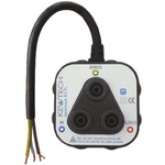 Kewtech Corporation R2Check FL Adapter