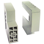 Europa 1 Module Blank for use with Electrical Consumer Units