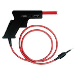 RS PRO Insulation Test Pistol