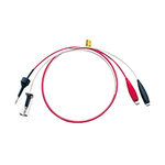 RS PRO Insulation Tester Lead