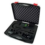 Testo Refrigerants Refrigerant Leak Detector, For Leak Detection, Refrigeration