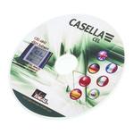 Casella Cel CEL-6842/RS Software, For Use With CEL 200, Windows 7, Windows VISTA, Windows XP
