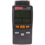 RS PRO Carbon Monoxide Handheld Gas Detector, For Environmental