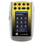 Druck Genii IS Intrinsically Safe Multi Function Calibrator, 24A, 30V, - UKAS Calibration