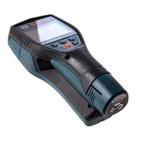 Bosch D-Tect 120 Wall Scanner