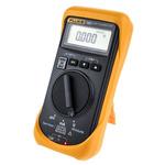 Fluke 705, 24mA Loop Calibrator