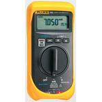 Fluke 705, 24mA Loop Calibrator - UKAS Calibration