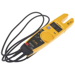 Fluke T5 Multifunction Tester, RS Calibration