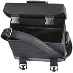Gossen Metrawatt Z700D, Case, For Use With MAVOWATT45, METRISO 5000 A/AK, PROFITEST 0100S, PROFITEST 0100S-II,