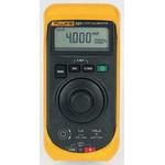 Fluke 707, 24mA Loop Calibrator - UKAS Calibration