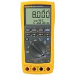 Fluke 789, 1A Multi Function Calibrator