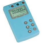 Druck UPS-III, 24mA Loop Calibrator - UKAS Calibration