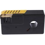 Seaward 308A914 PAT Testing Printer Cartridge, For Use With Seaward Test n Tag Printer