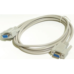Crowcon Gas Detection PC Interface Head for CO2 Monitor