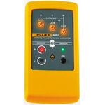 FLUKE-9062 Phase Rotation Tester CAT III 300V LED CAT III 300 V 400Hz 400V ac, Model 9062 RS Calibration