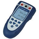 Druck DPI 880 Multi Function Calibrator, 20mA, 30V, - RS Calibration