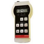 Cropico DO4002 AA Ohmmeter, Maximum Resistance Measurement 400 Ω, Resistance Measurement Resolution 1μΩ, Measurement