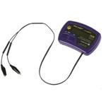 Peak Electronic Design ESR70 Handheld LCR Meter 22mF, 4 MΩ