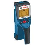 Bosch D-tect 150 Wall Scanner