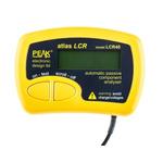 Peak Electronic Design LCR40 Handheld LCR Meter 10mF, 2 MΩ, 10H