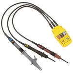 Martindale RSPC15250 Phase Rotation Tester CAT IV 600V CAT IV 600V 60Hz 600V ac, Model PC 15250 RS Calibration