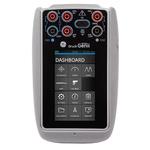 Druck Genii Multi Function Calibrator, 20mA, 30V 直流 300V ac, - RS Calibration