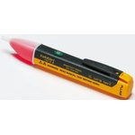 Fluke 1AC Non Contact Voltage Detector, 200V to 1000V With RS Calibration
