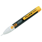 Fluke 2AC Non Contact Voltage Detector, 90V ac to 1000V ac With RS Calibration