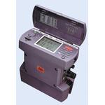 Megger DLR010X Rechargeable NiMH Ohmmeter, Maximum Resistance Measurement 2000 Ω, Resistance Measurement Resolution