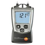 Testo 606-1 Moisture Meter, Maximum Measurement 50%