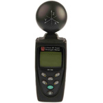 RS PRO RF Field Emission Detector