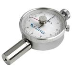 Sauter HB0 100-0.HB0 100-0. Durometer