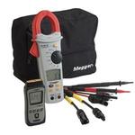 Megger 1002-551 Solar Power Meter PVK330, Solar Power