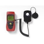 Beha-Amprobe SOLAR-100 Solar Power Meter SOLAR-100, Solar Power