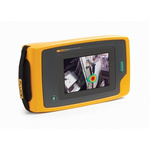 Fluke ii900 Ultrasonic Leak Detector, 7in Display