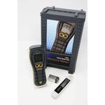 Protimeter BLD5765 Hygrostat