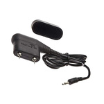 Protimeter Moisture Meter Pin, For Use With Digital Mini, MMS2, Protimeter Mini, Surveymaster 2