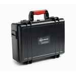 Beha-Amprobe Ultrasonic Leak Detector