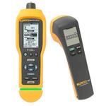 Fluke 805 FC + 820-2 Vibration Meter