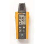 Fluke FLK-IRR1-SOL Solar Power Meter, Solar Power