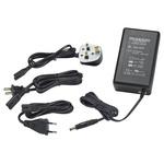 FLIR Ultrasonic Leak Detector