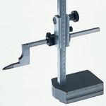 Height Measurement Tool max. measurement 300mm