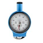 RS PRO Durometer